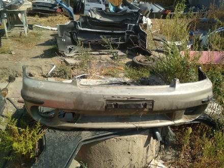 Передний бампер субару легаси аутбак за 45 000 тг. в Алматы