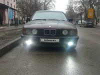 BMW 525 1992 года за 1 324 000 тг. в Шымкент