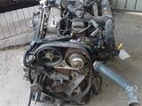 Двигатель lexus gs 300 за 888 тг. в Нур-Султан (Астана)
