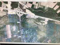 Земельный участок в Шымкент