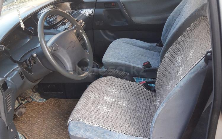 Toyota Emina 1996 года за 1 250 000 тг. в Алматы