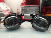 LED туманка Lexus GS350 l10 за 20 000 тг. в Алматы