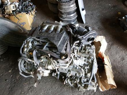 Привозные Двигателя и КПП из Японии, США и Германии двс в Алматы – фото 6