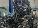 Двигатель zd30 за 700 000 тг. в Актау
