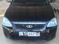 ВАЗ (Lada) 2170 (седан) 2014 года за 2 250 000 тг. в Шымкент