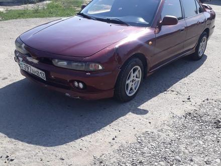 Mitsubishi Galant 1993 года за 600 000 тг. в Алматы