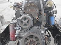 Продам двигатель для тягача Scania 124 L в Костанай