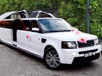 Land Rover Range Rover Sport 2006 года за 5 999 999 тг. в Алматы