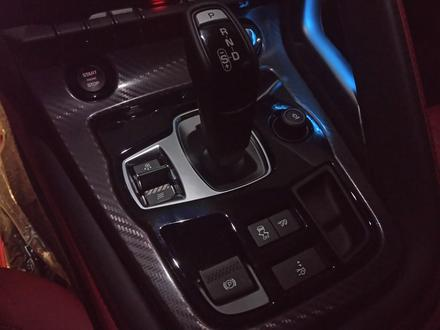 Ремонт АКПП Шевроле Chevrolet, Хендай Hyundai в Алматы