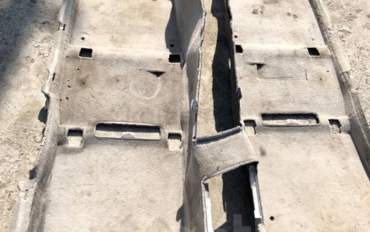 Ковролин, ковровое покрытие, коврики LS430 за 20 000 тг. в Нур-Султан (Астана)
