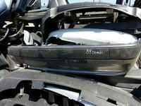 Задний бампер Audi 80 B4 Avant за 21 500 тг. в Семей