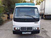 FAW  Ca1040 2004 года за 950 000 тг. в Шымкент