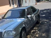 Mercedes-Benz E 280 1995 года за 1 750 000 тг. в Алматы