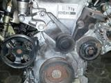 Контрактный двигатель 2.0 за 100 тг. в Актобе