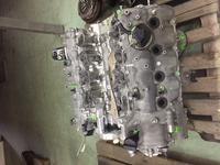 1urfse Двигатель с Японии на Lexus LS460 за 111 тг. в Алматы
