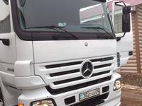 Mercedes-Benz 2004 года за 20 000 000 тг. в Алматы