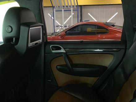 Porsche Cayenne 2009 года за 7 600 000 тг. в Алматы – фото 4
