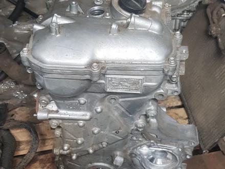 Двигатель Corolla 1zrfe за 350 000 тг. в Нур-Султан (Астана)