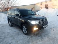 Toyota Land Cruiser 2011 года за 13 500 000 тг. в Уральск