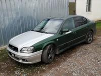 Subaru Legacy 1999 года за 1 999 999 тг. в Алматы
