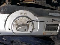 Дверь багажника Ланд Ровер Фрилендер за 20 000 тг. в Караганда