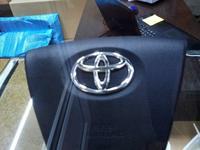 Airbag для Camry 50 за 45 000 тг. в Алматы