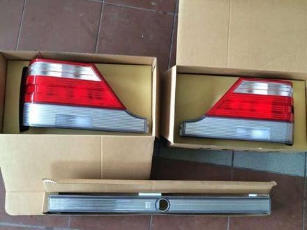 Комплект фонарь для Mercedes-Benz w140 за 45 000 тг. в Караганда