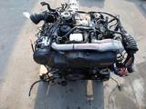 Двигатель awt 1.8 из Англии за 208 000 тг. в Алматы
