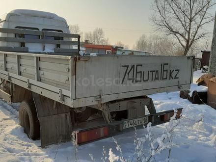 ГАЗ  331063-628 2014 года за 5 200 000 тг. в Усть-Каменогорск – фото 6