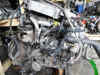 Двигатель АКПП ZD30 за 100 тг. в Алматы