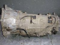 Акпп Mitsubishi montero sport за 222 тг. в Алматы