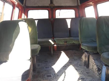 Ford Transit 1990 года за 800 000 тг. в Туркестан – фото 2