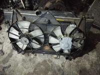 Радиатор охлаждения 2az за 25 000 тг. в Алматы