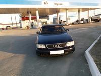 Audi A6 1995 года за 2 000 000 тг. в Кызылорда