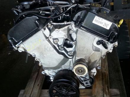 Двигатель ford escape за 888 тг. в Алматы