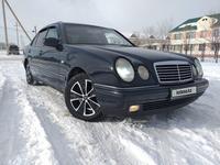 Mercedes-Benz E 280 1996 года за 2 400 000 тг. в Алматы