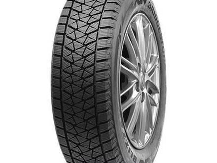Bridgestone Blizzak DM-v2 285/45 r22 110t за 100 500 тг. в Петропавловск – фото 3