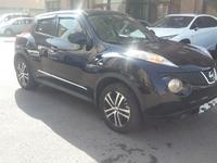 Nissan Juke 2011 года за 4 300 000 тг. в Алматы
