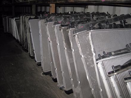 Радиатор за 222 тг. в Алматы – фото 3