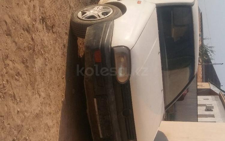 Volkswagen Golf 1992 года за 480 000 тг. в Кызылорда