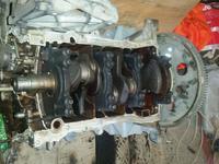 Блок двигателя за 50 000 тг. в Актау