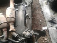 Рулевая рейка полный привод за 85 000 тг. в Кокшетау