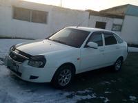 ВАЗ (Lada) 2172 (хэтчбек) 2014 года за 2 000 000 тг. в Усть-Каменогорск