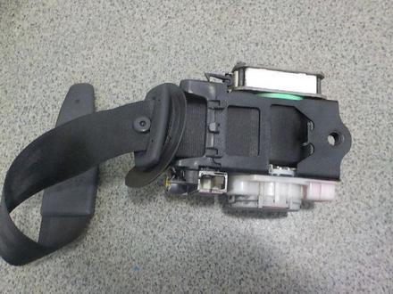 Ремень безопасности с пиропатроном для Audi A6 [C7, 4G] 2011> за 38 000 тг. в Тараз