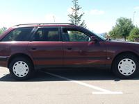 Audi 100 1994 года за 1 590 000 тг. в Талдыкорган