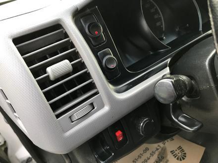 Toyota HiAce 2006 года за 3 500 000 тг. в Костанай – фото 39