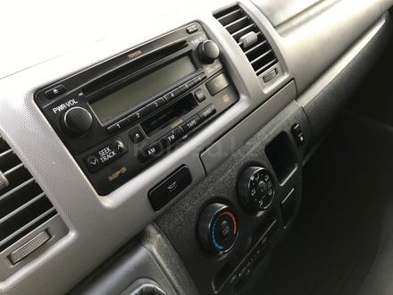 Toyota HiAce 2006 года за 3 500 000 тг. в Костанай – фото 43