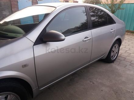 Nissan Primera 2002 года за 1 600 000 тг. в Алматы
