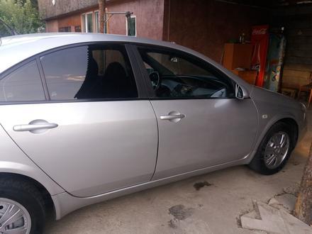 Nissan Primera 2002 года за 1 600 000 тг. в Алматы – фото 3