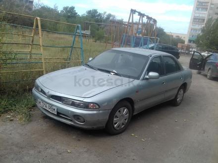 Mitsubishi Galant 1994 года за 600 000 тг. в Караганда